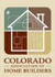 Colorado Assocation of Home Builders