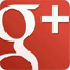 google+/hesystems